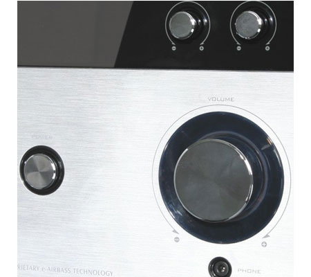 Loa vi tính Microlab M-880