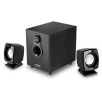 Speaker Fenda F203G