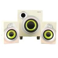 Speaker Enkor E300PLUS