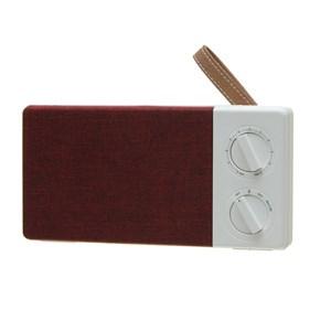 Loa Bluetooth Amethyst Mark Mini