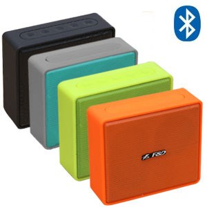 Bluetooth Speaker Fenda W5
