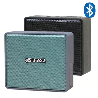 Loa Bluetooth Fenda W5