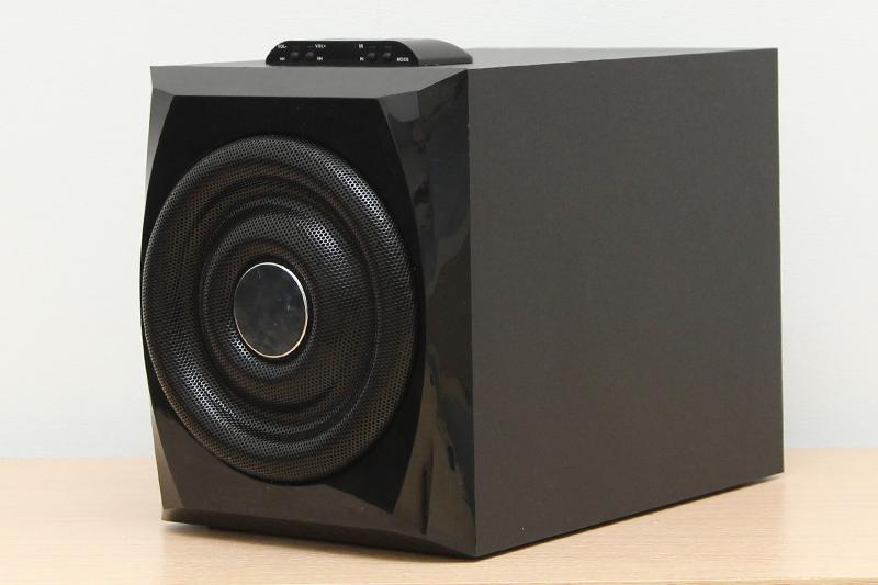 Enkor F200