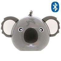 Bluetooth Speaker iCutes MB-M515 ខ្លាឃ្មុំ