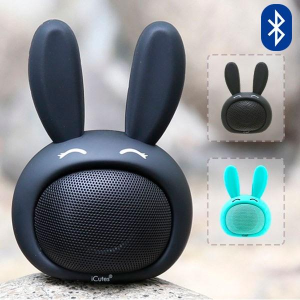 Loa Bluetooth iCutes MB-M815 Thỏ