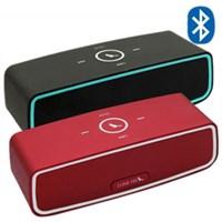 Bluetooth Speaker Cloud Fox BS7