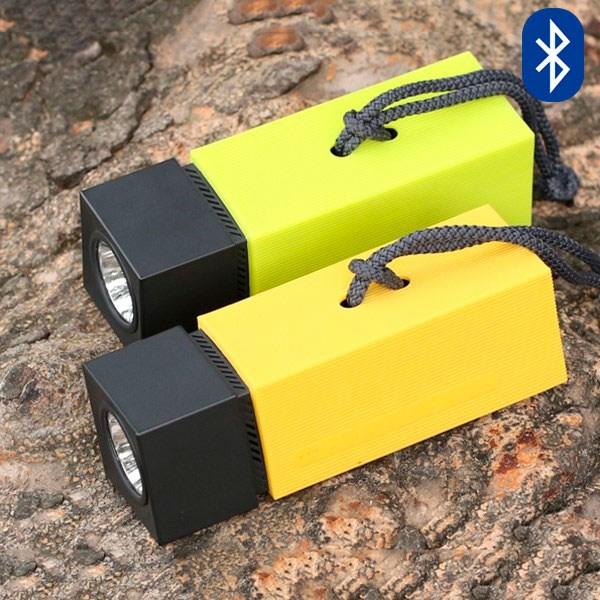 Loa Bluetooth Amethyst CP1