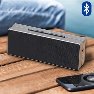Loa Bluetooth eSaver U220B