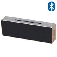 Bluetooth Speaker eSaver U220B