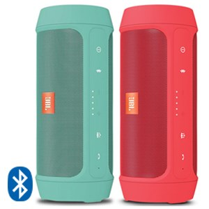 Loa Bluetooth JBL Charge 2 Plus