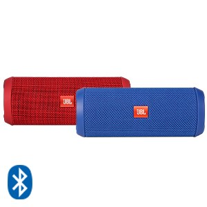 Loa Bluetooth JBL Flip 3 - 2.0