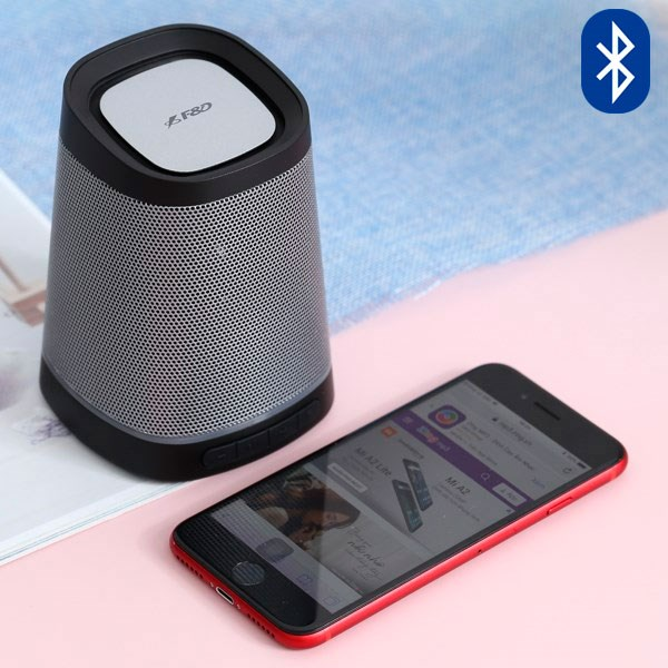 Loa Bluetooth Fenda W7
