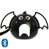 Loa Bluetooth Selfie iCutes MB-M515 Dơi Đen