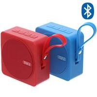 Bluetooth Speaker Mifa BV150