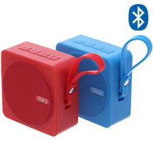 Loa Bluetooth Mifa BV150