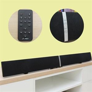 Loa Soundbar Bluetooth Fenda T-180X - 2.0