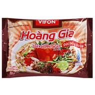 Bánh đa cua Vifon