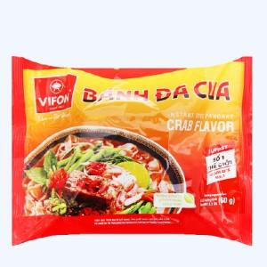 Bánh đa cua Vifon gói 60g