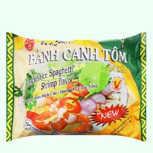 Bánh canh tôm Vina Bích Chi gói 60g