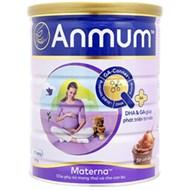 Anmum Materna Ít béo
