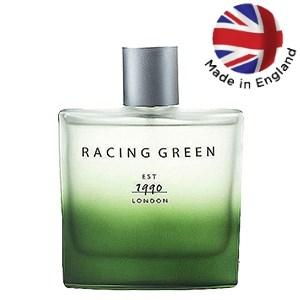 Nước hoa nam Laurelle London Racing Green 100ml