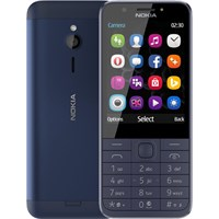 Nokia 230 (không tặng thẻ nhớ)