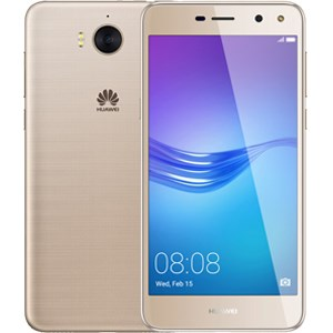 Điện thoại Huawei Y5 2017