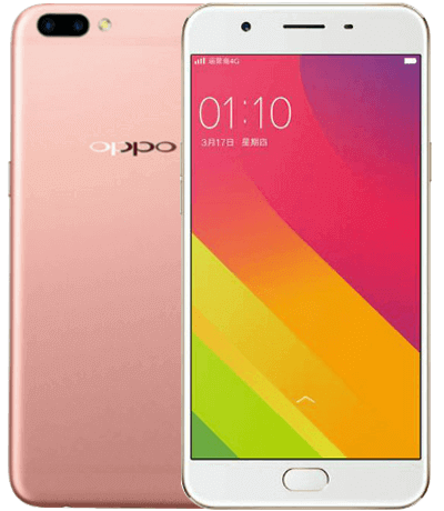 Điện thoại OPPO R11