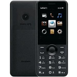 Điện thoại Philips E168