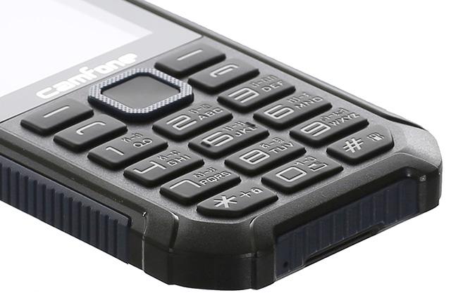Camfone O4 - ហាងទូរស័ព្ទ BigPhone