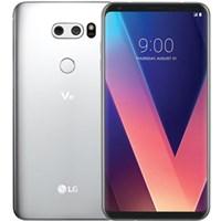 So sánh chi tiết Điện thoại LG G6 với LG V30 | Thegioididong com