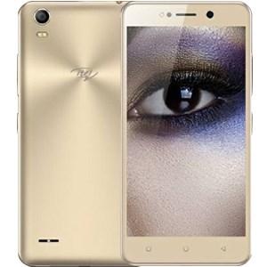 Điện thoại Itel S31