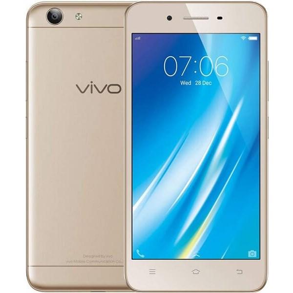 Điện thoại Vivo Y53