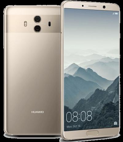 Điện thoại Huawei Mate 10