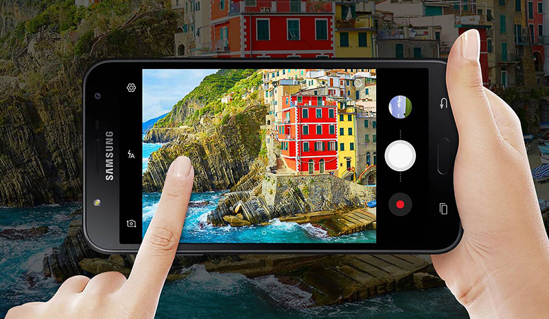 Samsung Galaxy J7 Core | BigPhone.com