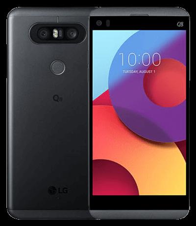 Điện thoại LG Q8
