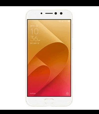 Điện thoại Asus Zenfone 4 Selfie Pro ZD552KL