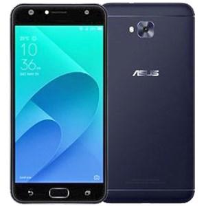 Điện thoại Asus Zenfone 4 Selfie ZD553KL