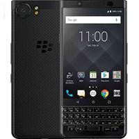 BlackBerry KEYone 4GB/64GB