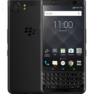 BlackBerry KEYone 4GB/64GB