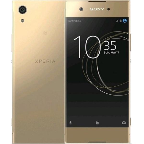 Điện thoại Sony Xperia XA1 Plus