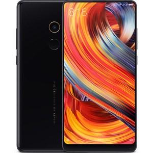 Điện thoại Xiaomi Mi Mix 2