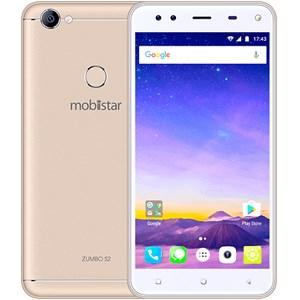 Điện thoại Mobiistar Zumbo S2 Dual