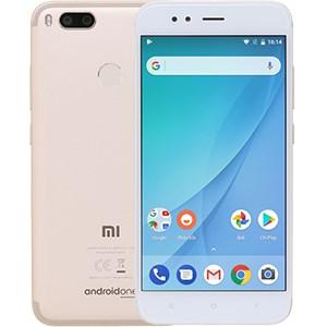 Xiaomi Mi A1 - VuiVui.com