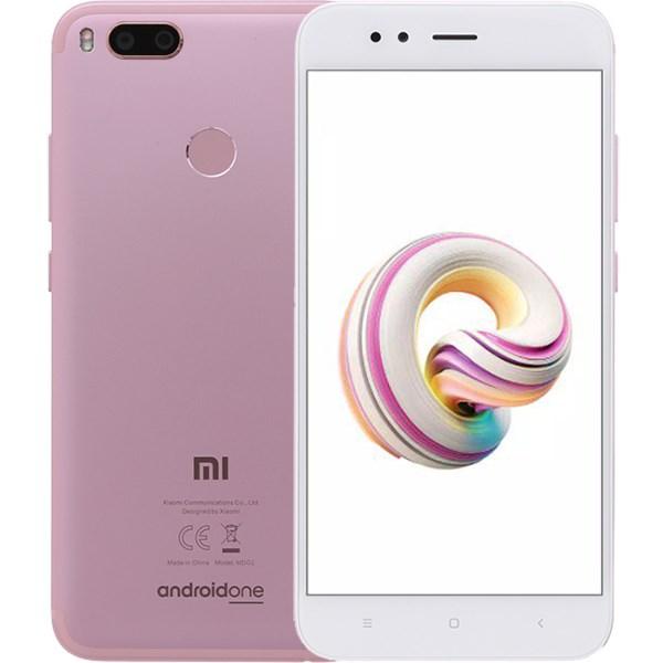 Điện thoại Xiaomi Mi A1 64GB