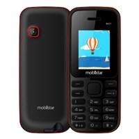 Mobiistar B221 (2017)
