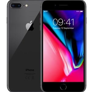 Điện thoại iPhone 8 Plus 64GB