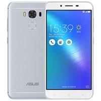 Zenfone 3 Max 5.5 ZC553KL Xám (demo)