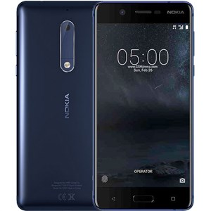 A Nokia Google Android Tech amp Innovations related news site