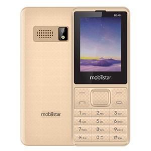Điện thoại Mobiistar B248i